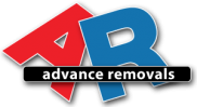 Removalists Austins Ferry - Advance Removals