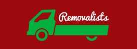 Removalists Austins Ferry - My Local Removalists